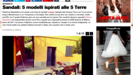 D_Repubblica