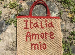 ItaliaAmoremio